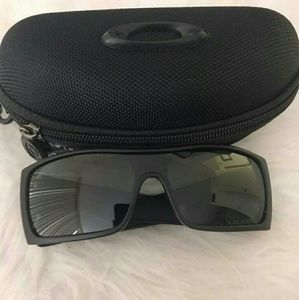 Men sunglasses Oakley